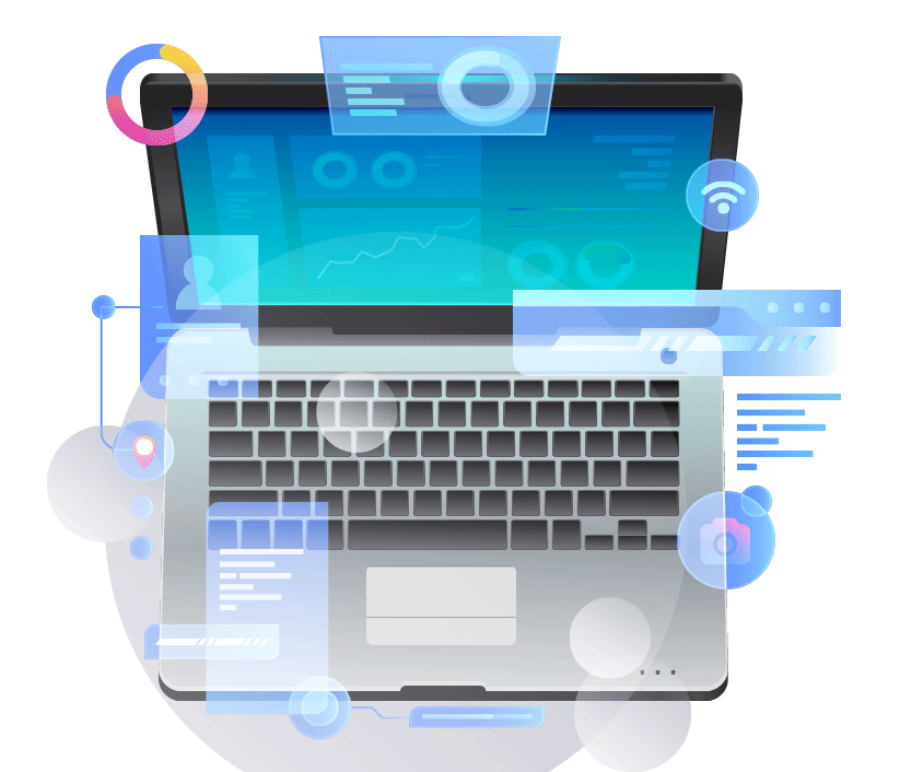 [:id]Flyer-Digital-MarketingIT-laptop[:]