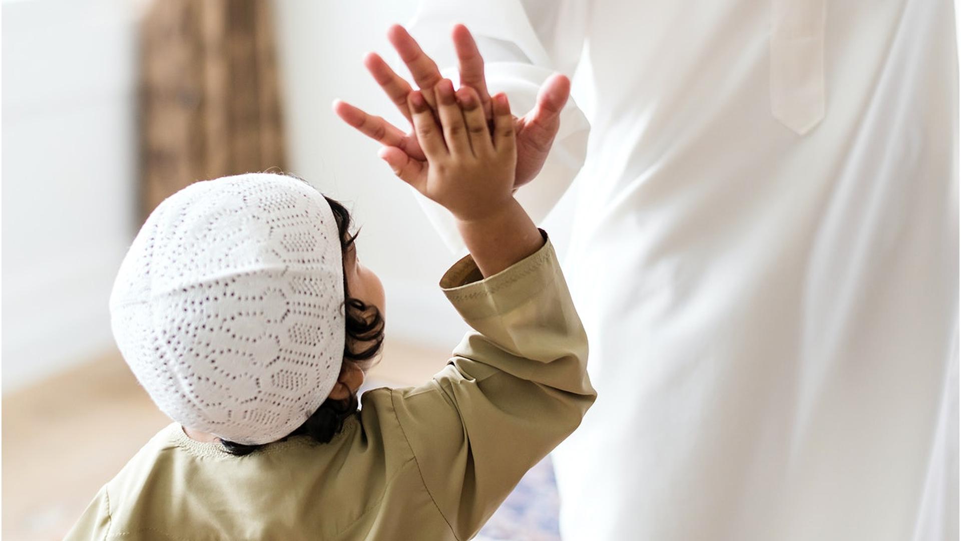 Bina-Qurani-Pengertian-hukum-dalil-cara-doa-untuk-Berbakti Kepada-Orang-Tua-