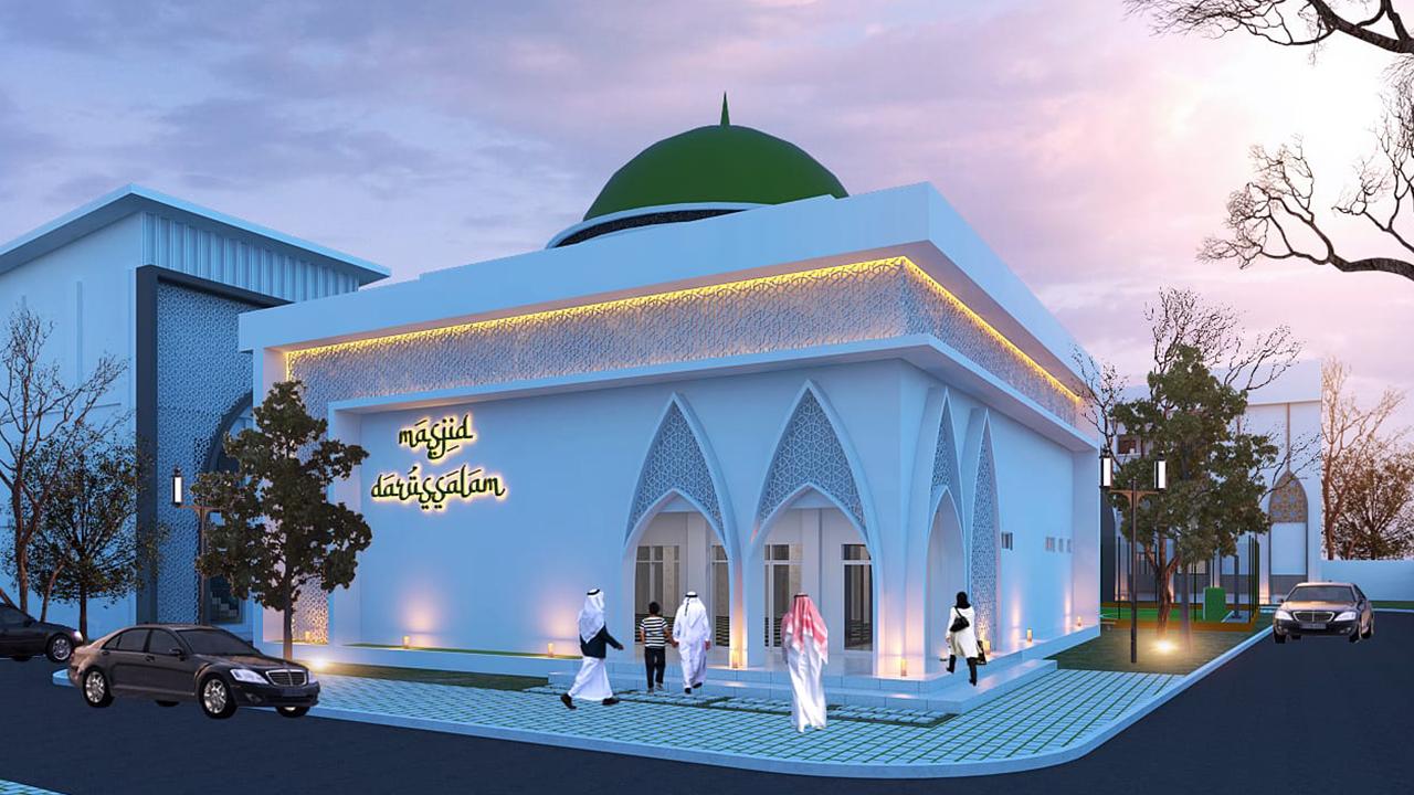 Bina-Qurani-Boarding-School-Islamic-Boarding-School-Di-Jakarta-Bogor-Depok-Tangerang-Bekasi-Bandung