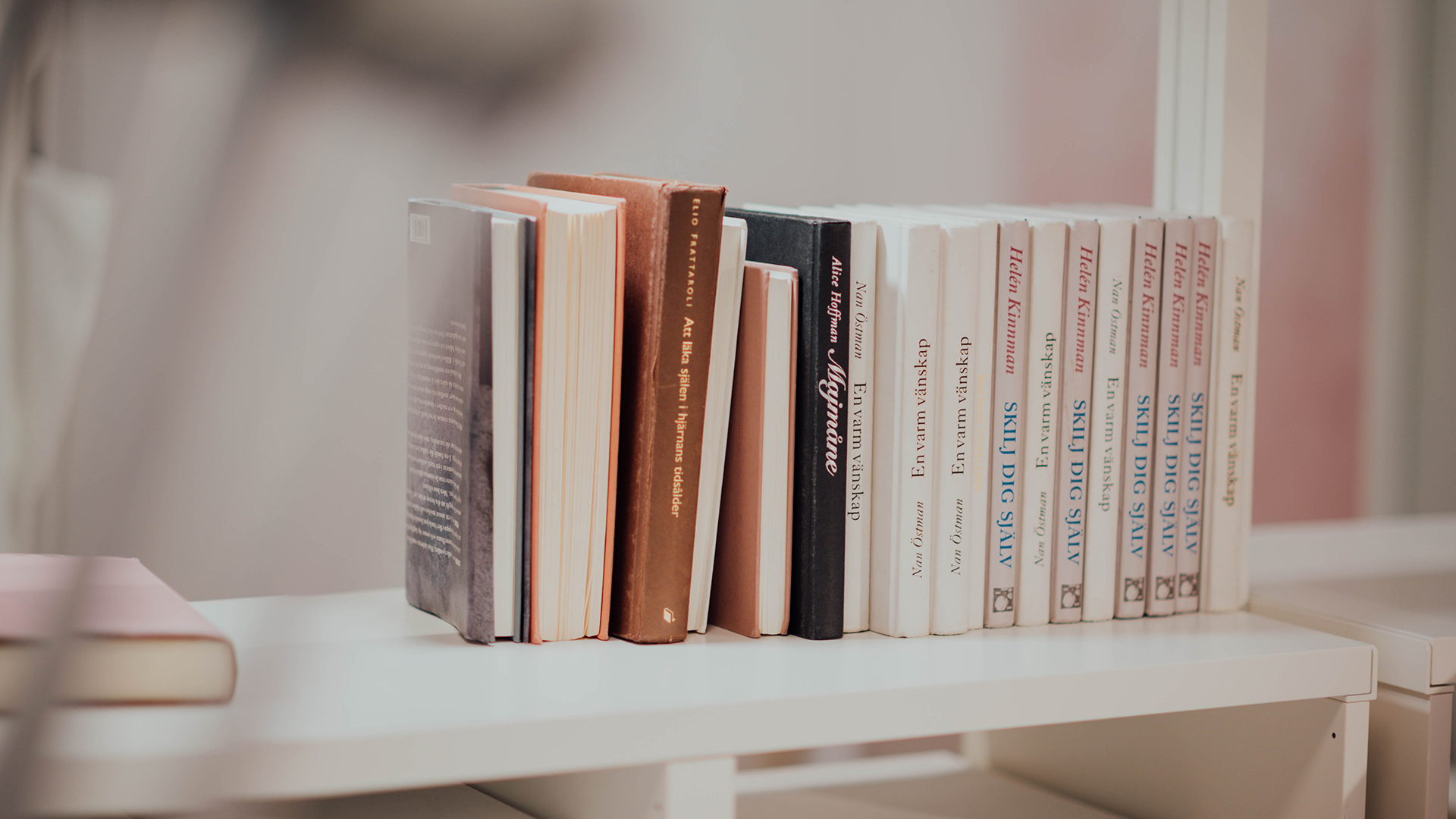 Bina-Qurani-Cara-Menjadi-Penulis-Pemula-Yang-Menghasilkan-Uang