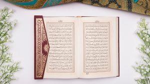 Bina-Qurani-NBina-Qurani-Niat-Ketika-Belajar-dalam-perspektif-islam