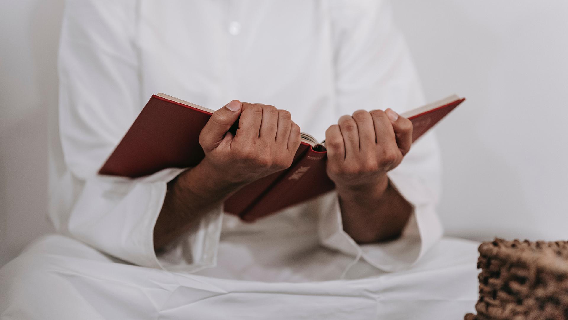 Bina-Qurani-Pengertian-Ikhlas-menurut-para-ulama-keutamaan-ikhlas