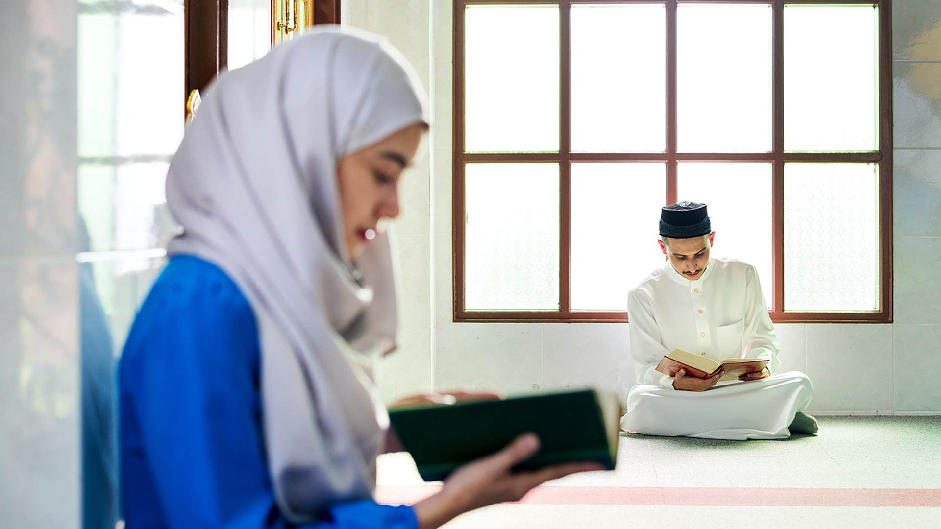 Bina-Qurani-Tafakur-dalam-islam-menurut-Alquran-dan-hadis-adalah