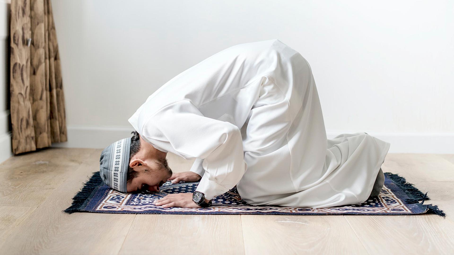 Thumbnail-Bina-Qurani-Tafakur-dalam-islam-menurut-Alquran-dan-hadisadalah
