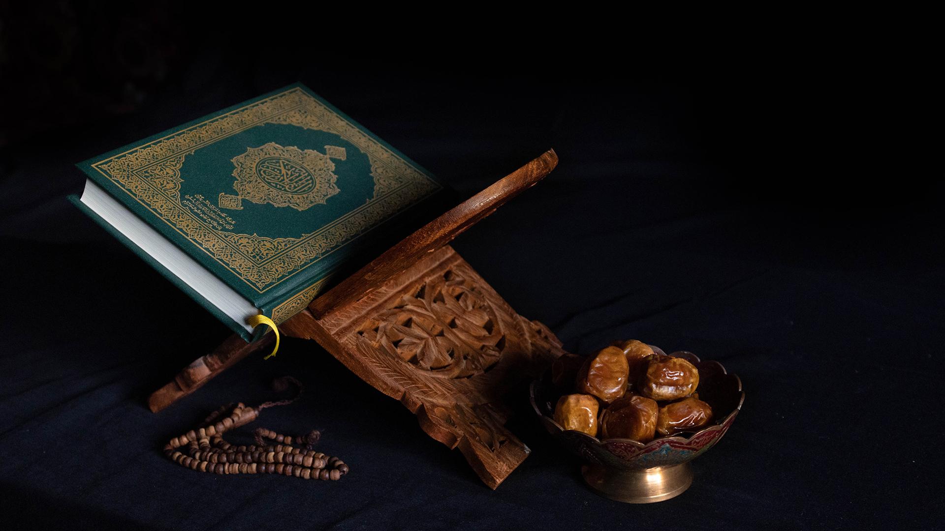 bina-qurani-di-indonesia-puasa-arafah-dilaksanakan-pada-tanggal-berapa