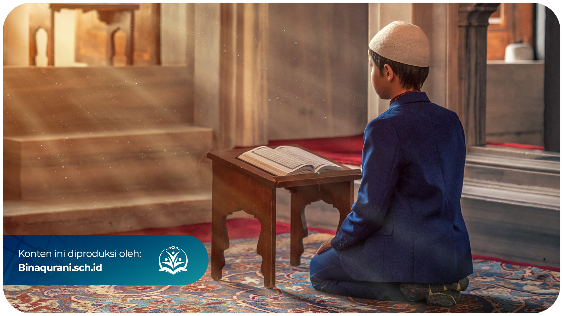 Bina-Qurani-Giat-Rajin-Dan-Semangat