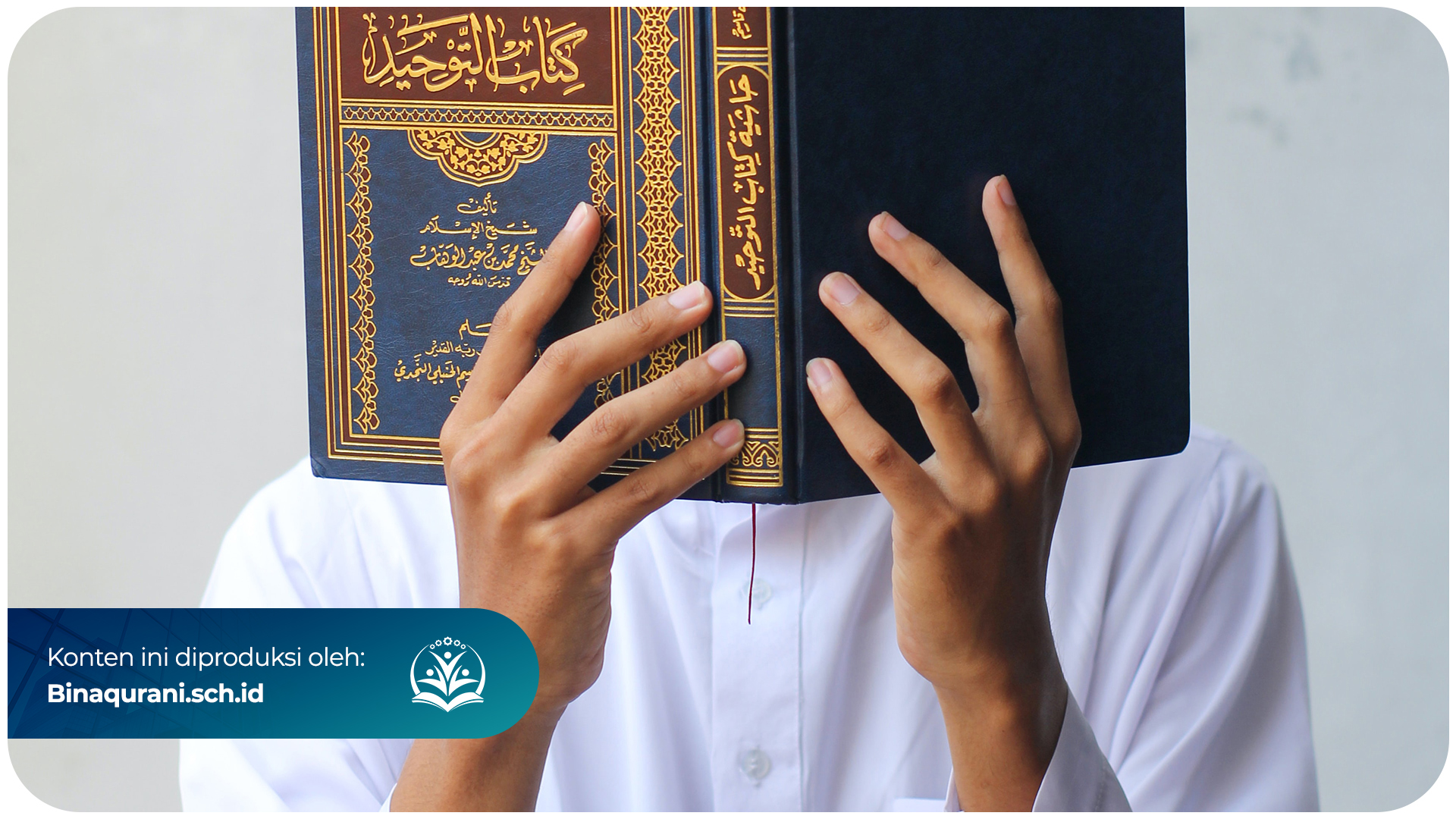 Thumbnail-Bina-Qurani-Insan-Cendekia