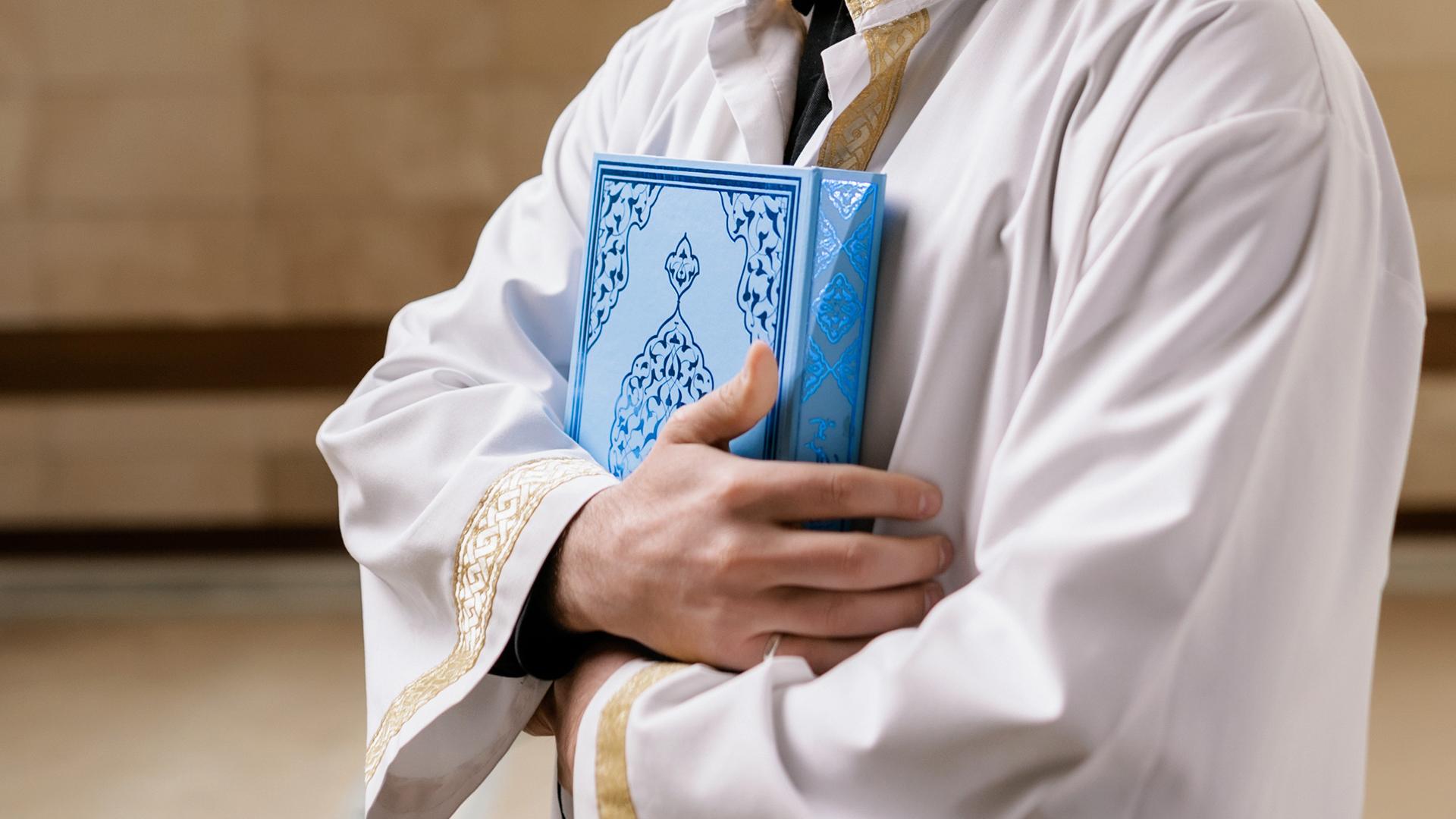 Bina-Qurani-Al-Hujurat-Ayat-13