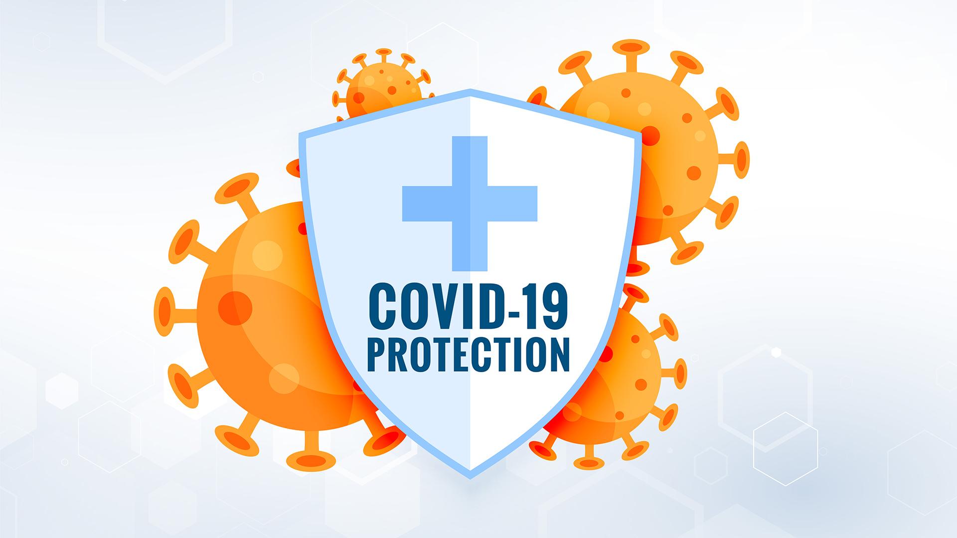Bina-Qurani-Bagaimana-Cara-Mencegah-Virus-Corona
