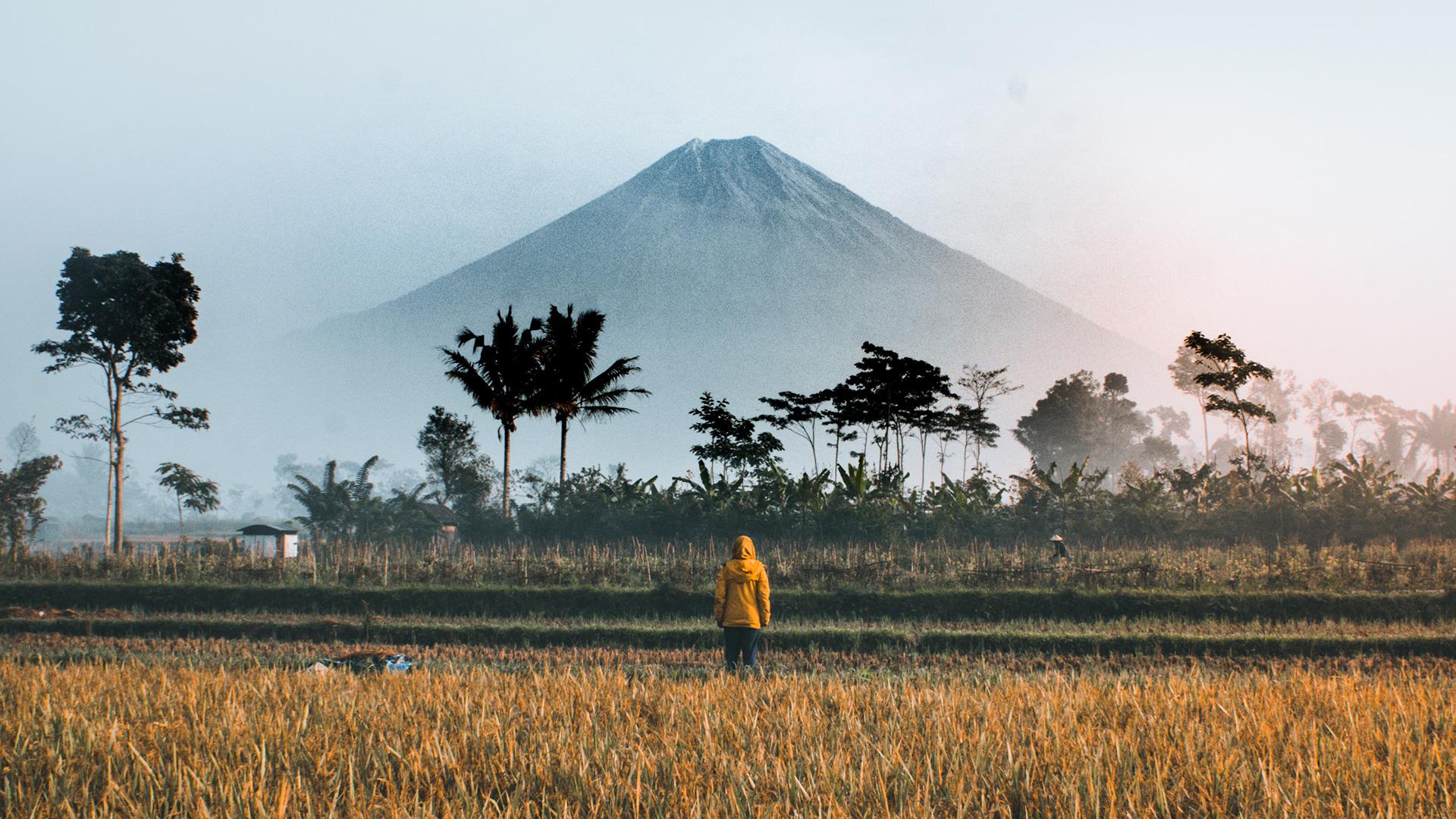 Bina-Qurani-Batas-Wilayah-Indonesia