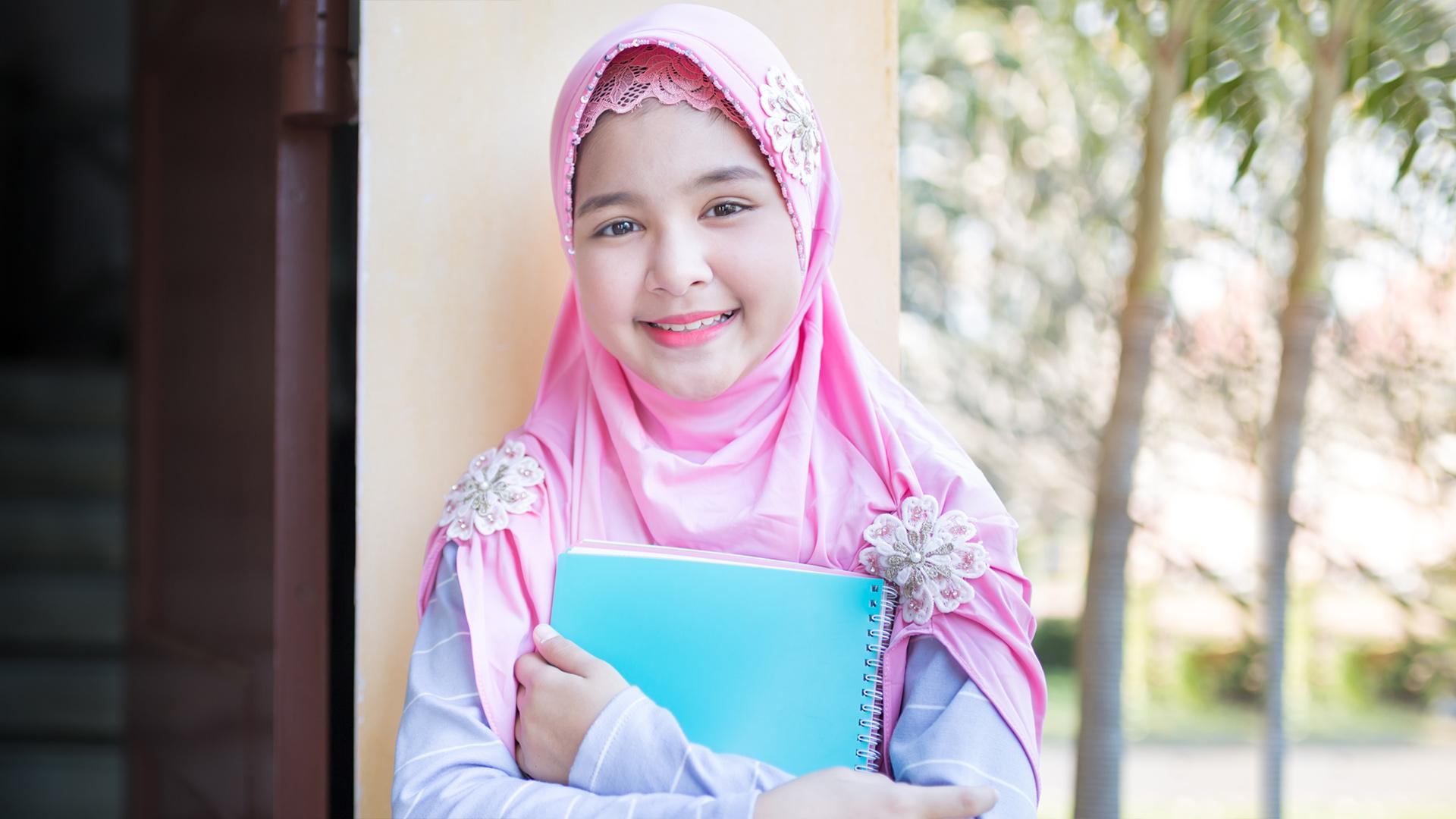 Bina-Qurani-Boarding-School-Terbaik-Di-Jawa-Barat-School