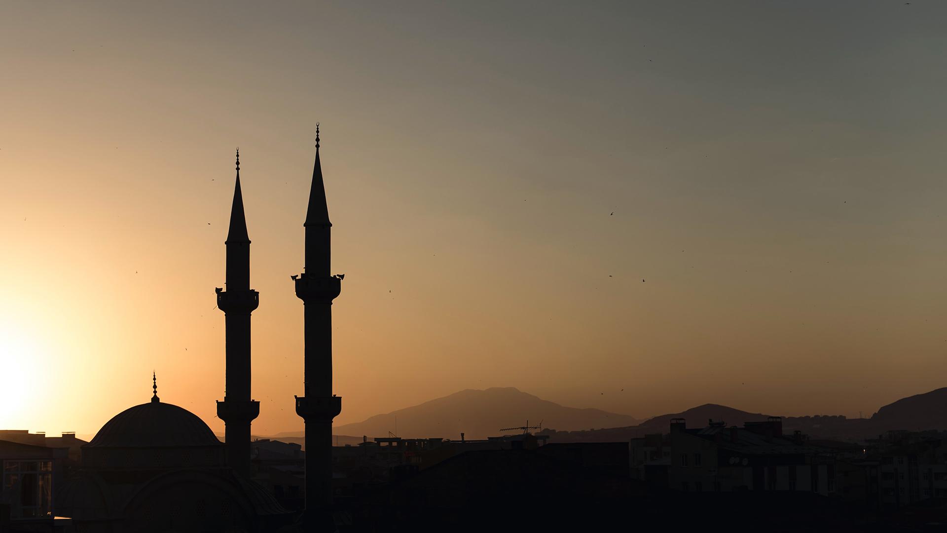 Bina-Qurani-Kumpulan-Doa-Pagi-Hari-Yang-Sesuai-Alquran-Dan-Hadis
