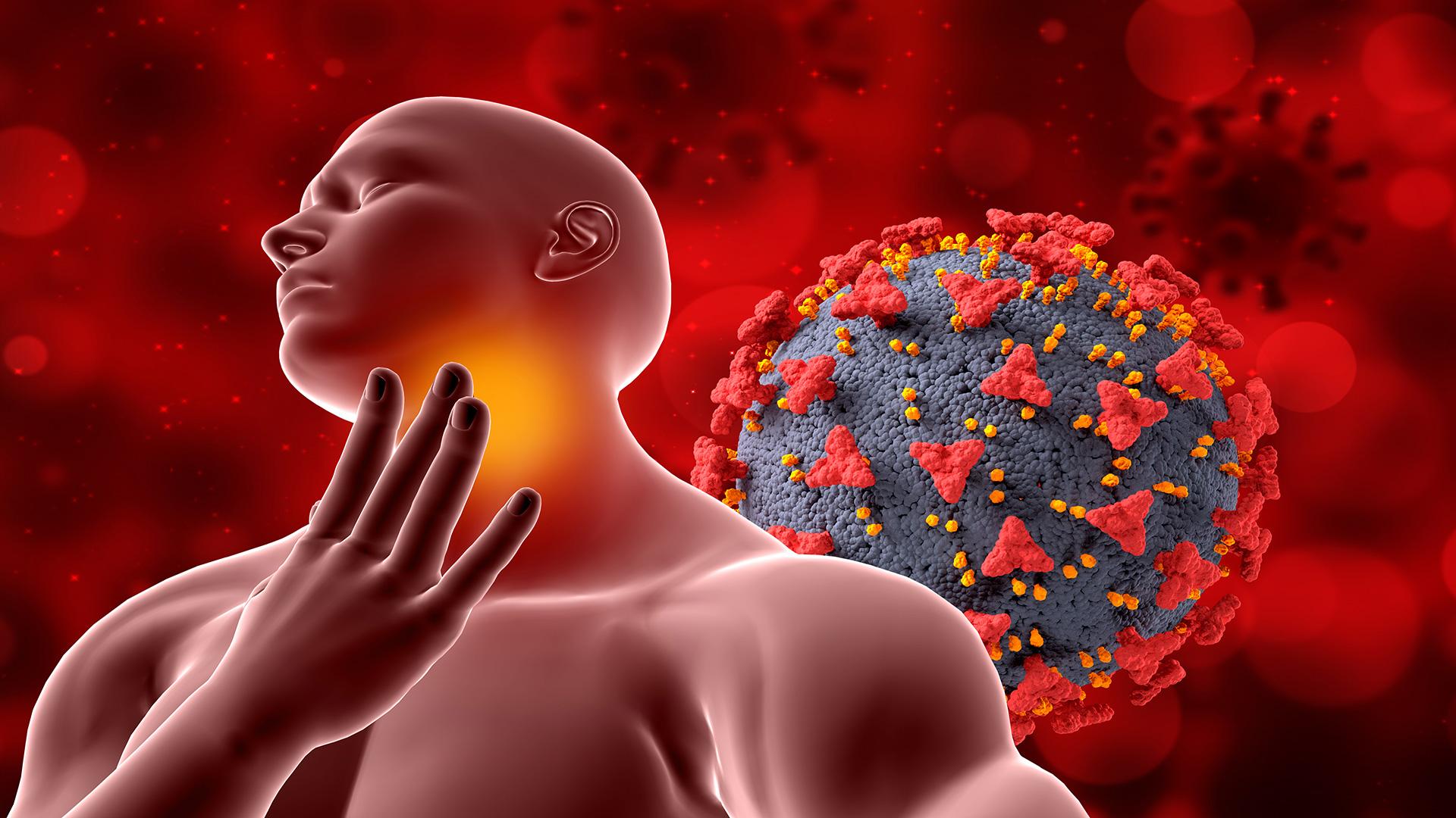 Bina-Qurani-Kapan-Virus-Corona-Berakhir