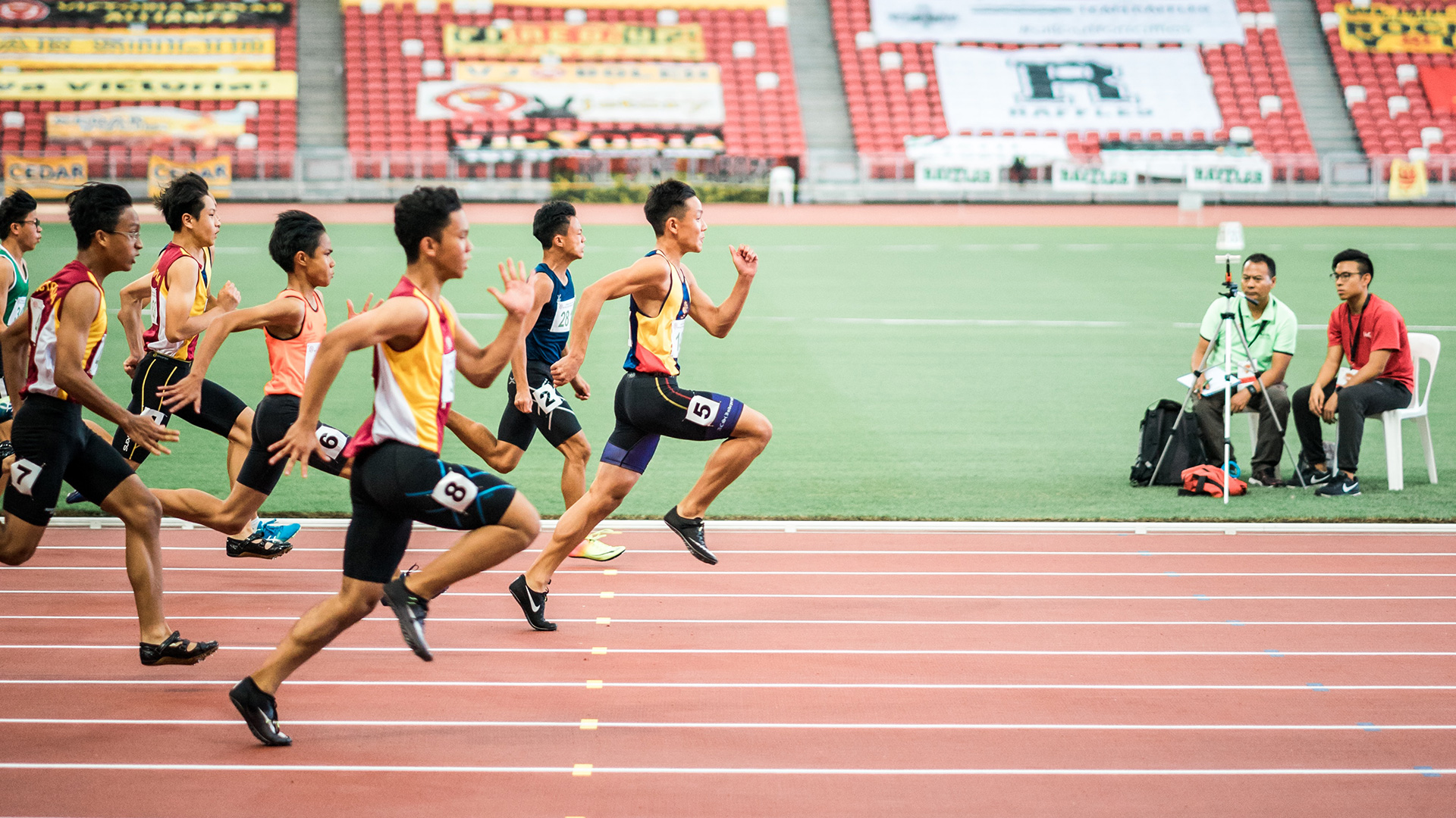 Bina-Qurani-Atlete-Indonesia-Peraih-Medali-Di-Olimpiade-Tokyo-2020-