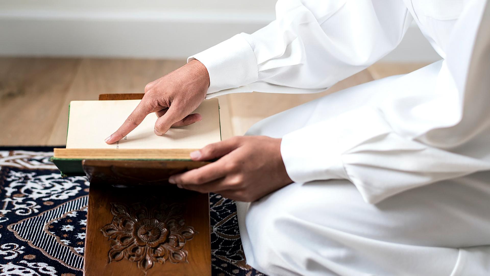 Bina-Qurani-Pesantren-Madani-