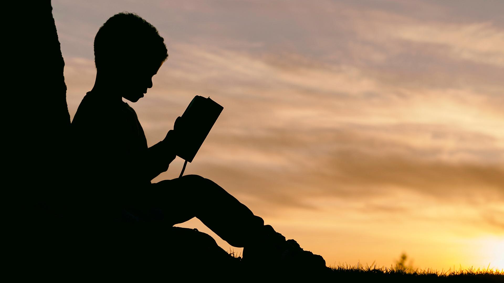 Bina-Qurani-Sekolah-Madani-