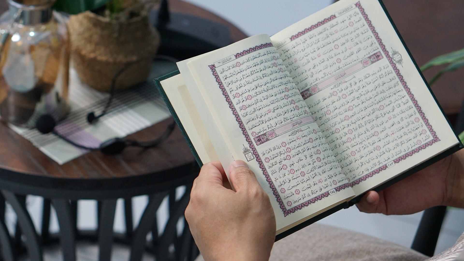 Bina-Qurani-Hal-Hal-yang-Memudahkan-Hafalan