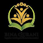 [:id]Logo-BQ-square[:]