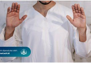 Bina-Qurani-Doa-Nabi-Yunus