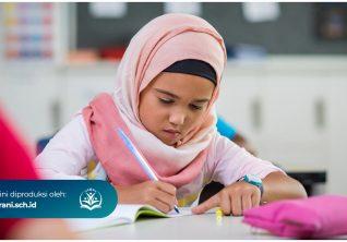 Bina-Qurani-Masa-Belajar-Kasih-Sayang-Nasihat