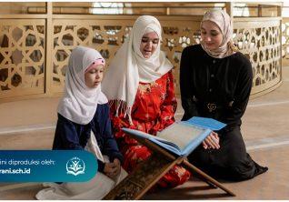 Bina-Qurani-Memetik-Pelajaran-dan-Mengambil-Faedah-Ilmu