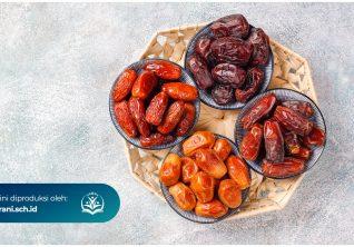 Bina-Qurani-Niat-Puasa-Ayyamul-Bidh-Yang-Sesuai-Dengan-Dalil-Alquran-Dan-Assunah
