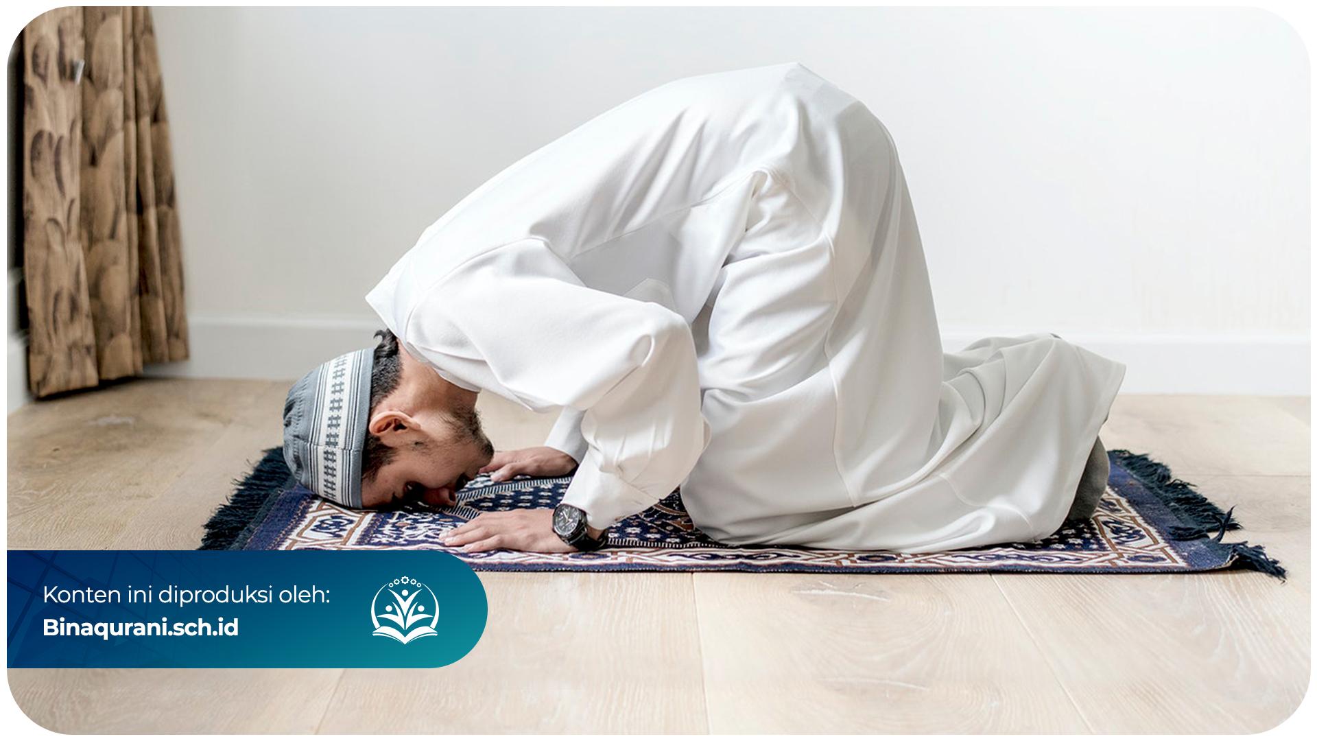 Bina-Qurani-Niat-Sholat-Dhuha-Sesuai-dallil-Alquran-dan-Assunnah