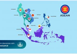 Bina-Qurani-Peran-Indonesia-Dalam-ASEAN