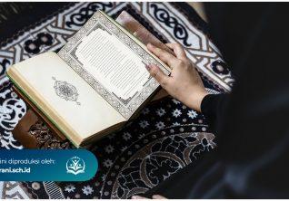 Bina-Qurani-Sekolah-Islam-Terbaik-Di-Depok