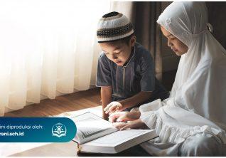 Bina-Qurani-Sikap-Wara-Pada-Masa-Belajar