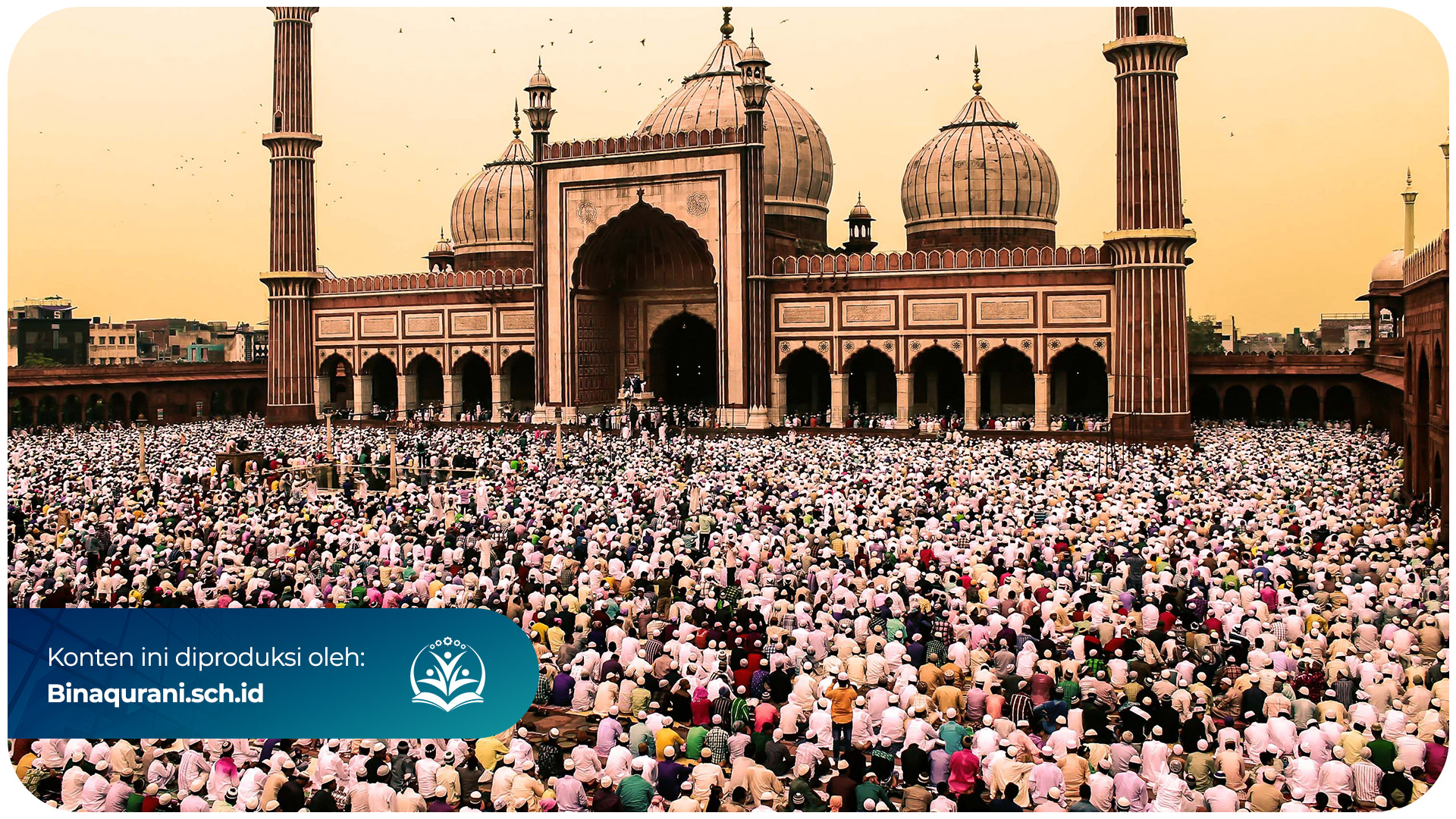 Bina-Qurani-Warga-Negara-Adalah