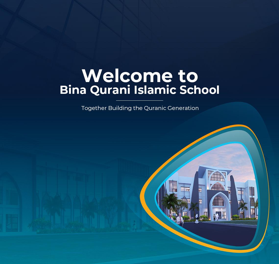 [:id]Welcome-to-bq[:]
