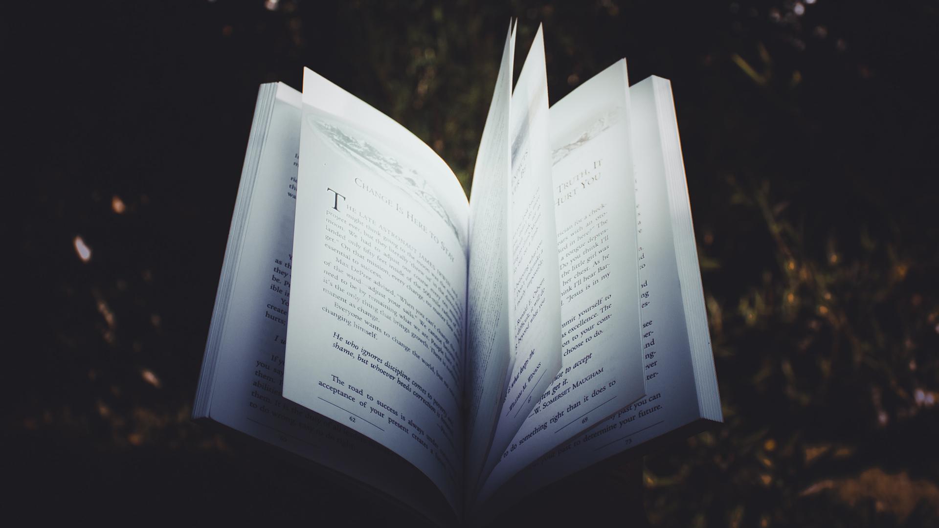 Bina-Qurani-Apa-Yang-Dimaksud-Teks-Eksplanasi