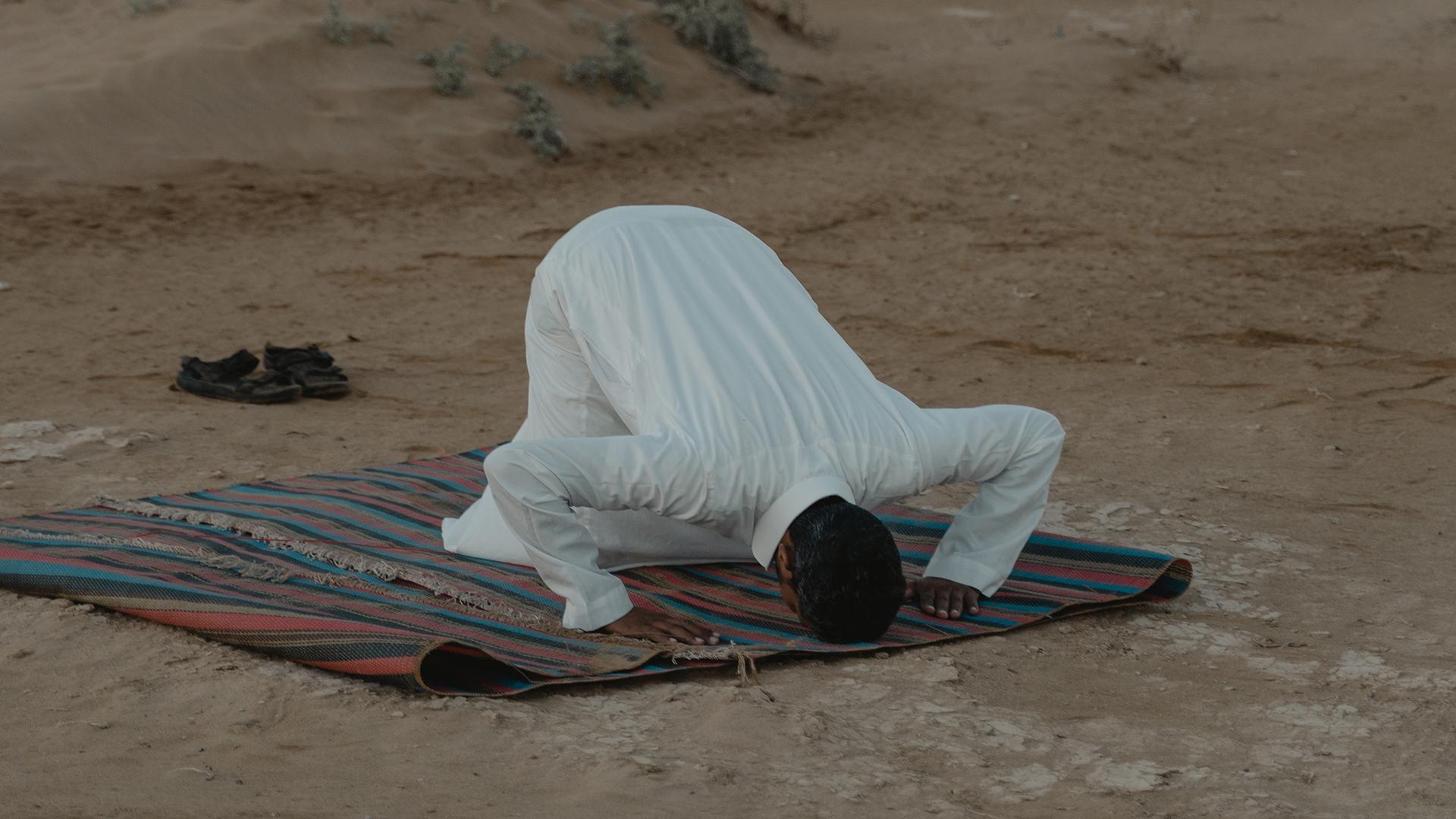 Bina-Qurani-Bacaan-Dzikir-Setelah-Sholat