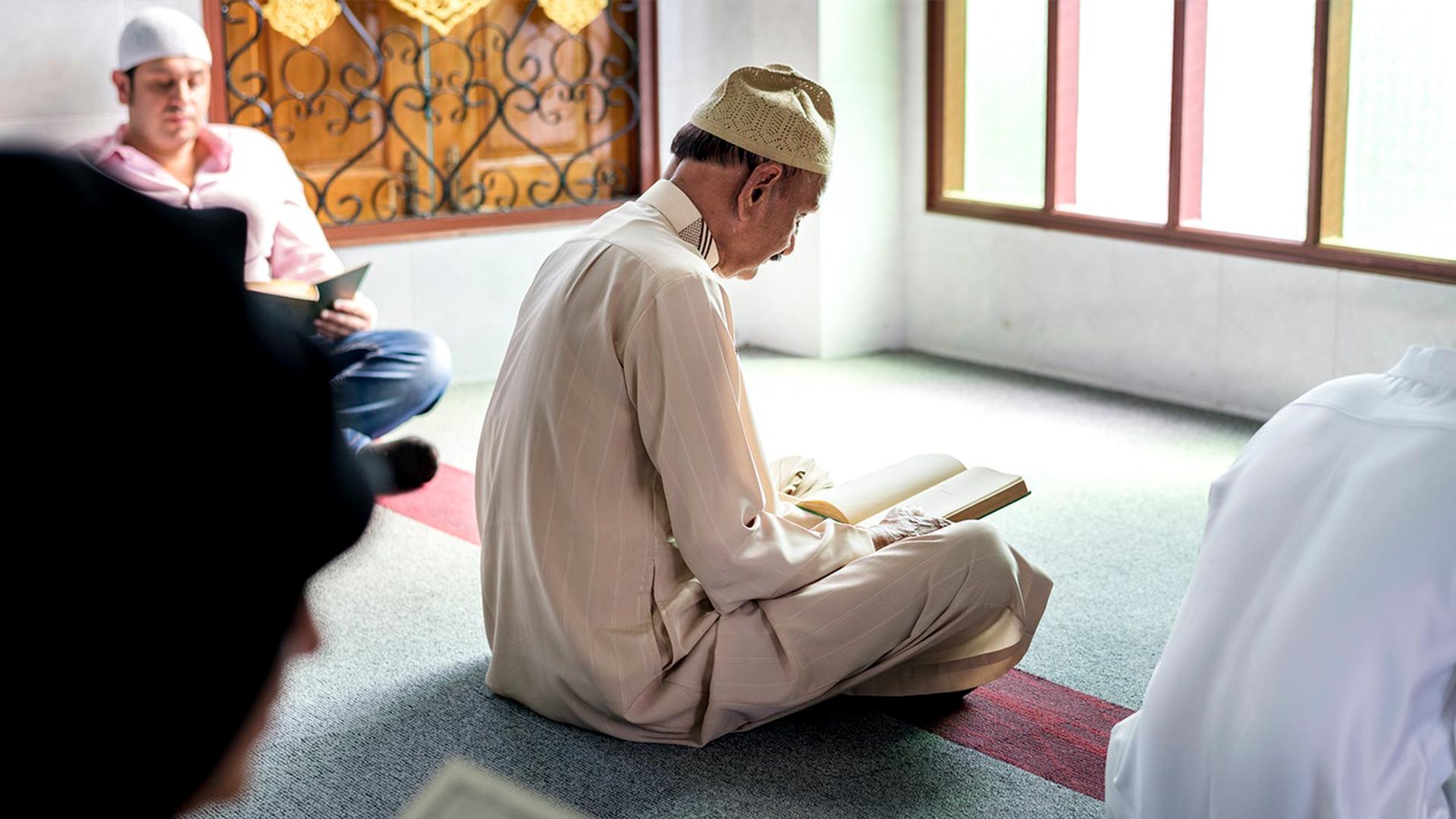 Bina-Qurani-Bacaan-Sujud-Tilawah