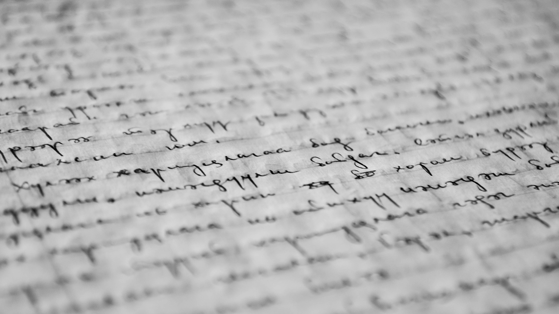 Bina-Qurani-Ciri-Teks-Deskripsi