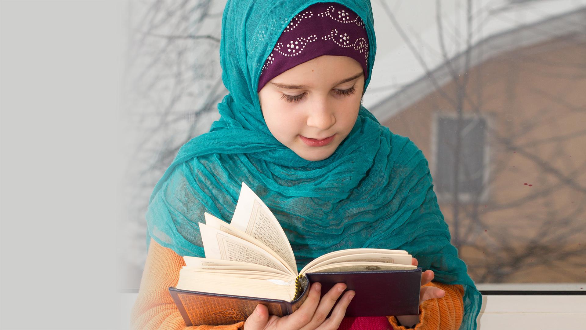 Bina-Qurani-Dalil-Tentang-Berbakti-Kepada-Orang-Tua