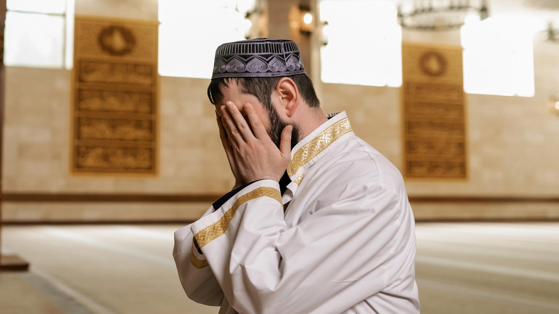Bina-Qurani-Doa-Sesudah-Sholat-Fardhu