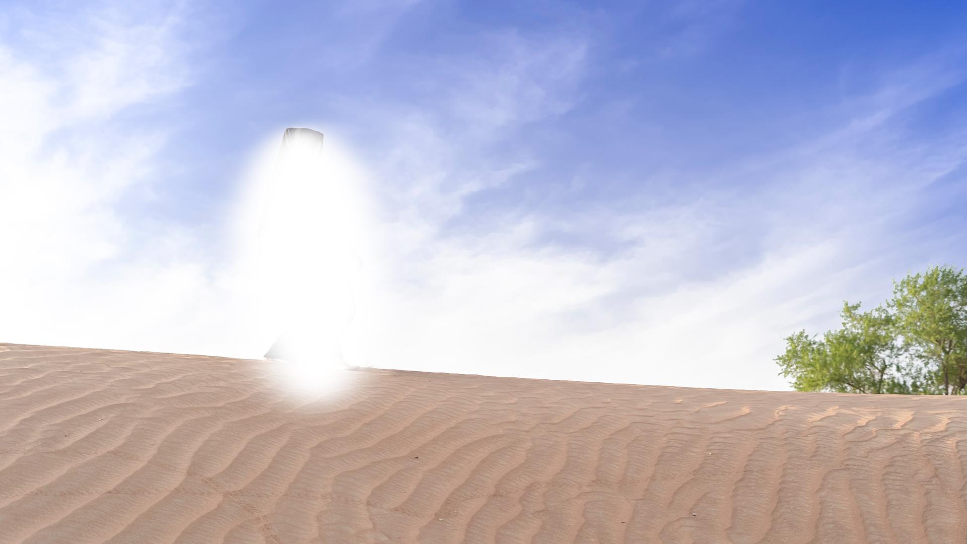 Bina-Qurani-Hadits-Isra-Mi'raj