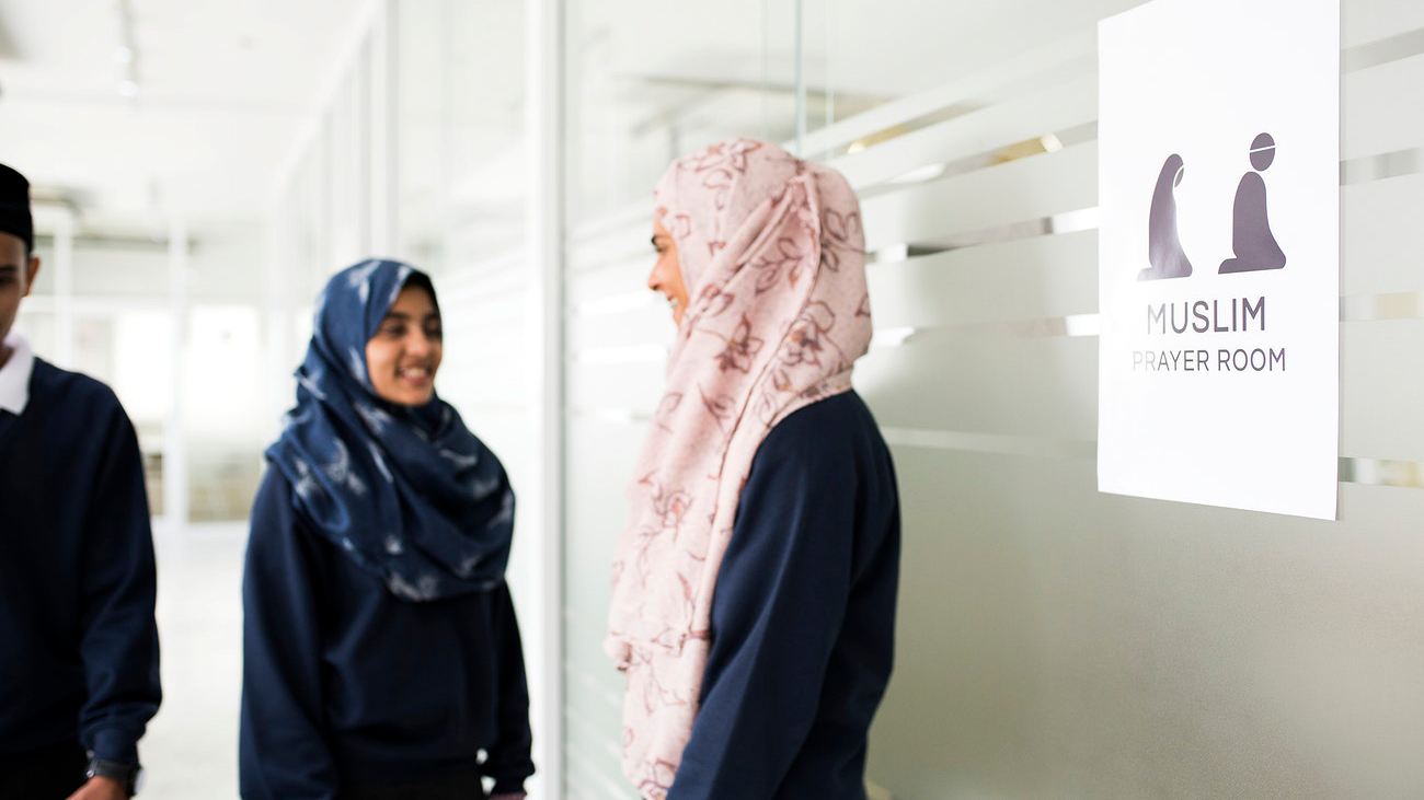 Bina-Qurani-International-Islamic-Boarding-School