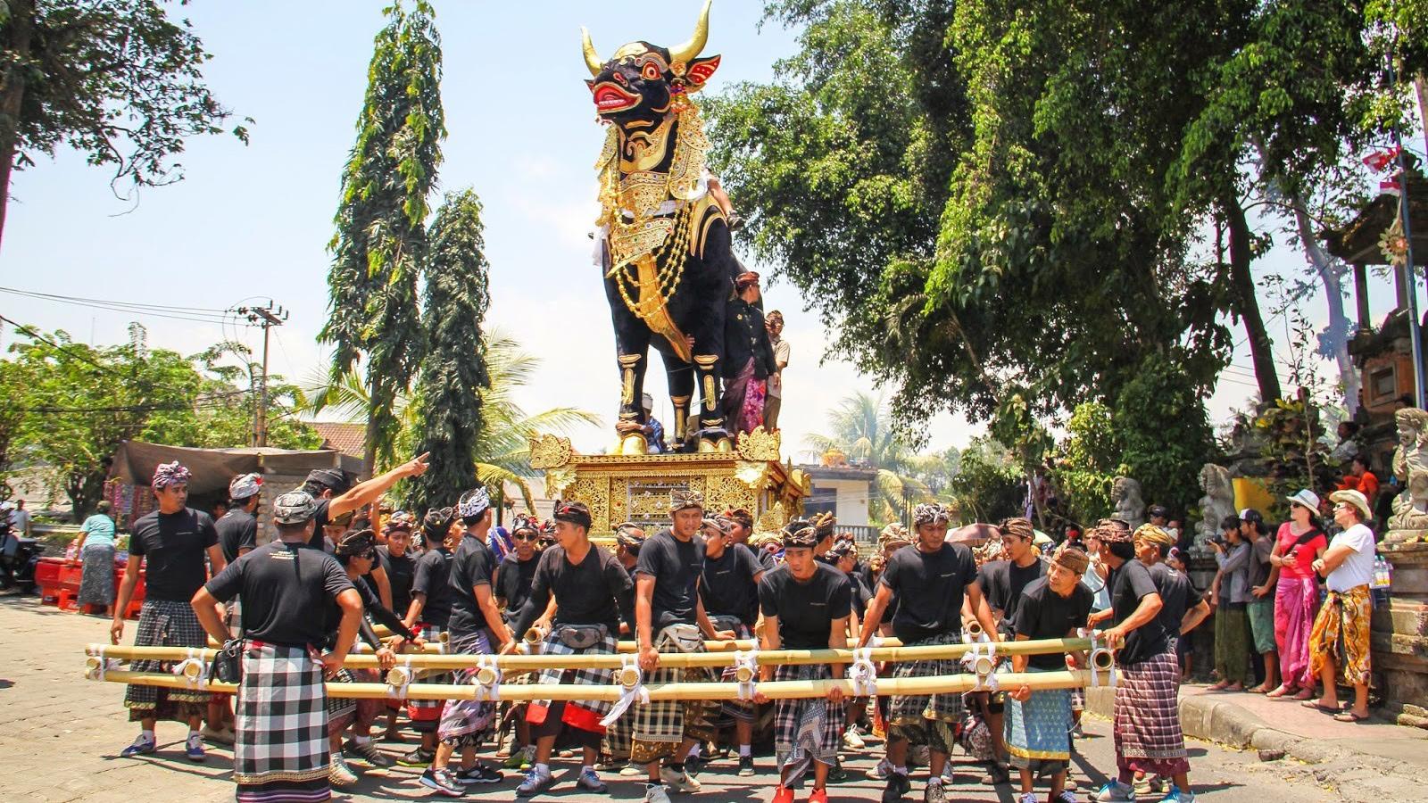 Bina-Qurani-Keberagaman-Budaya-Indonesia-