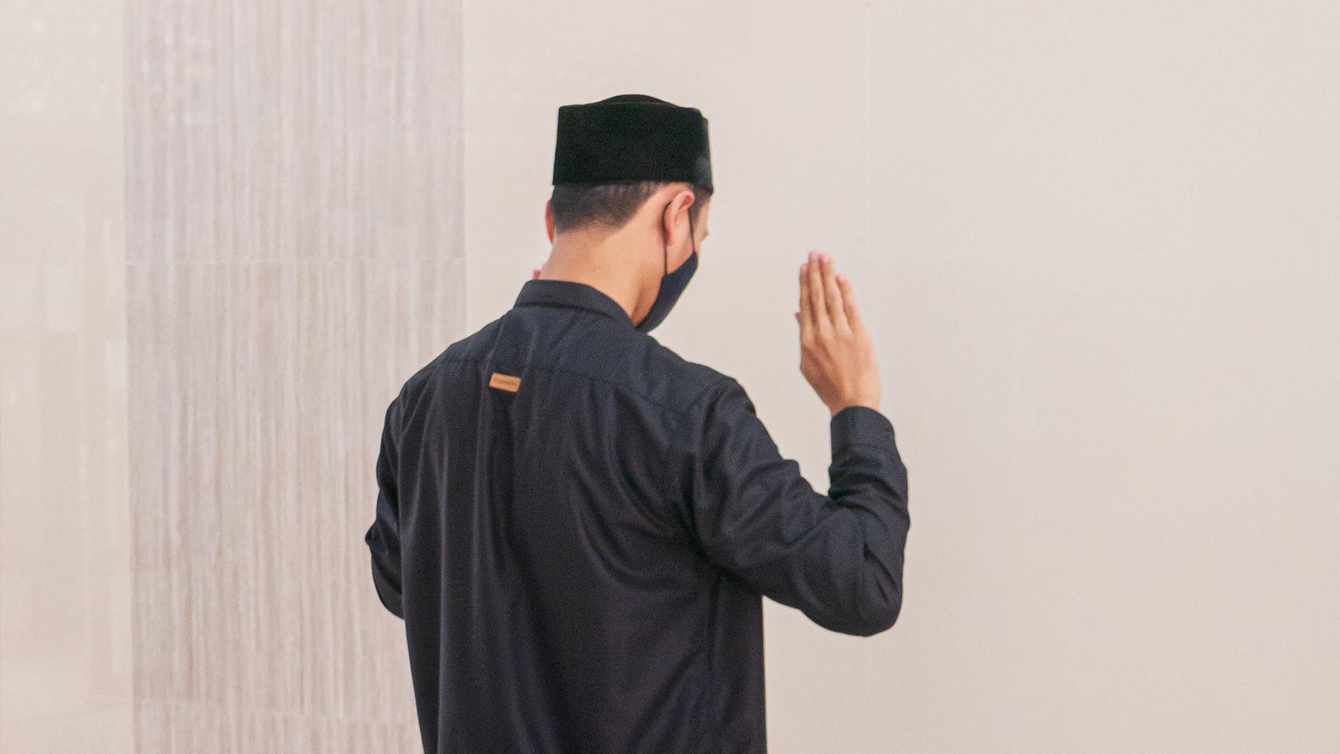 Bina-Qurani-Keutamaan-Shalat-5-Waktu
