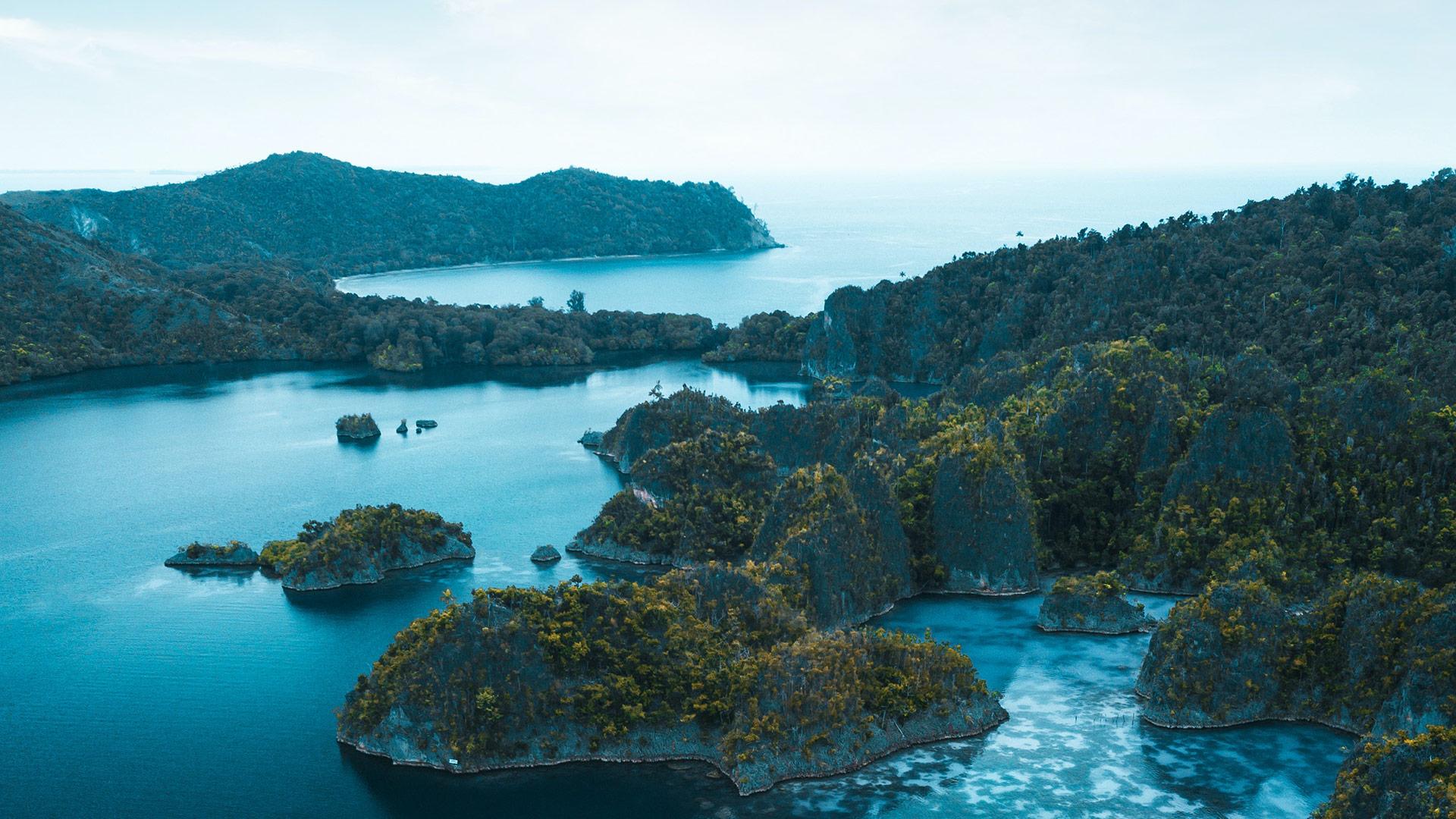 Bina-Qurani-Letak-Astronomis-Indonesia-Adalah