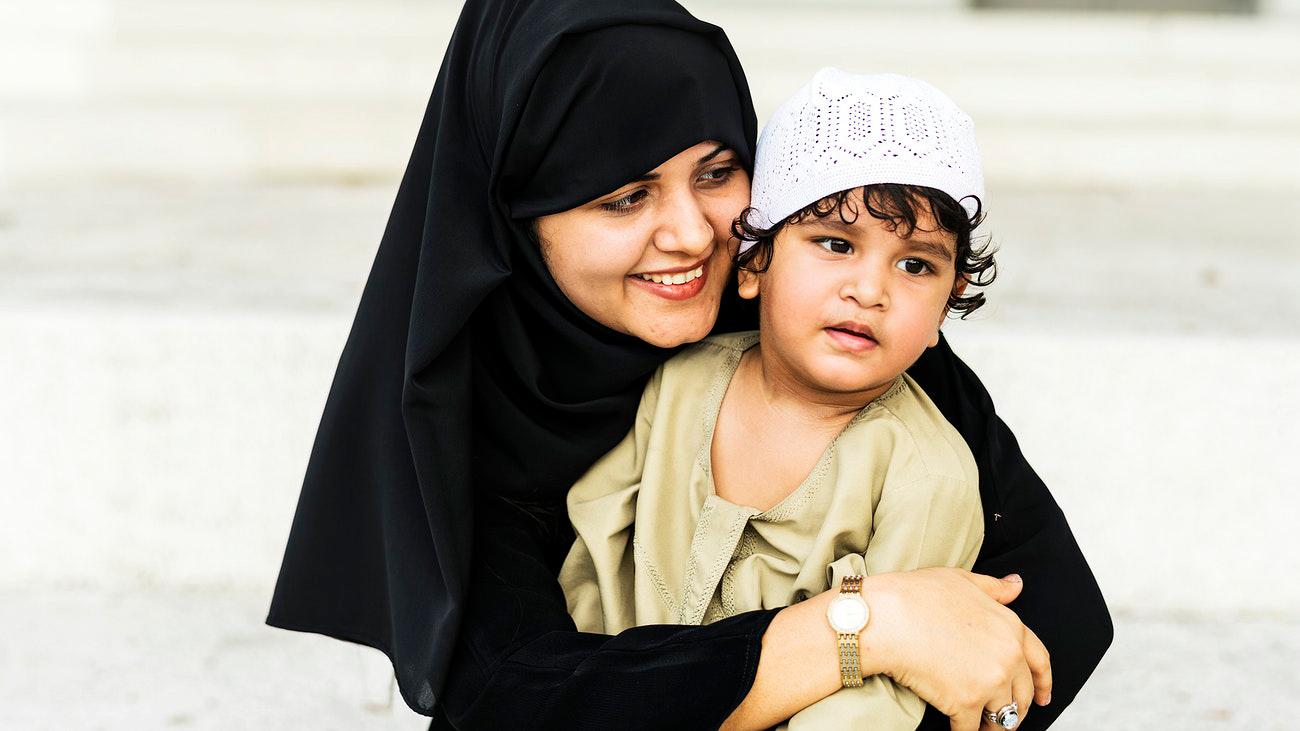 Bina-Qurani-Memuliakan-Orang-Tua
