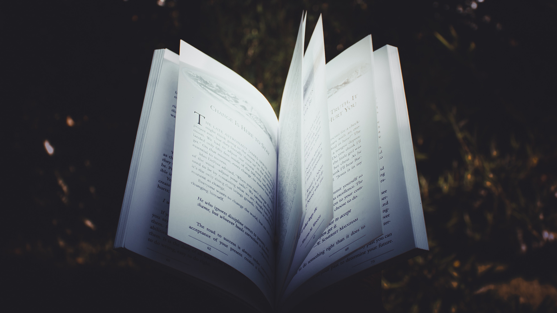 Bina-Qurani-Pengertian-Teks-Eksplanasi