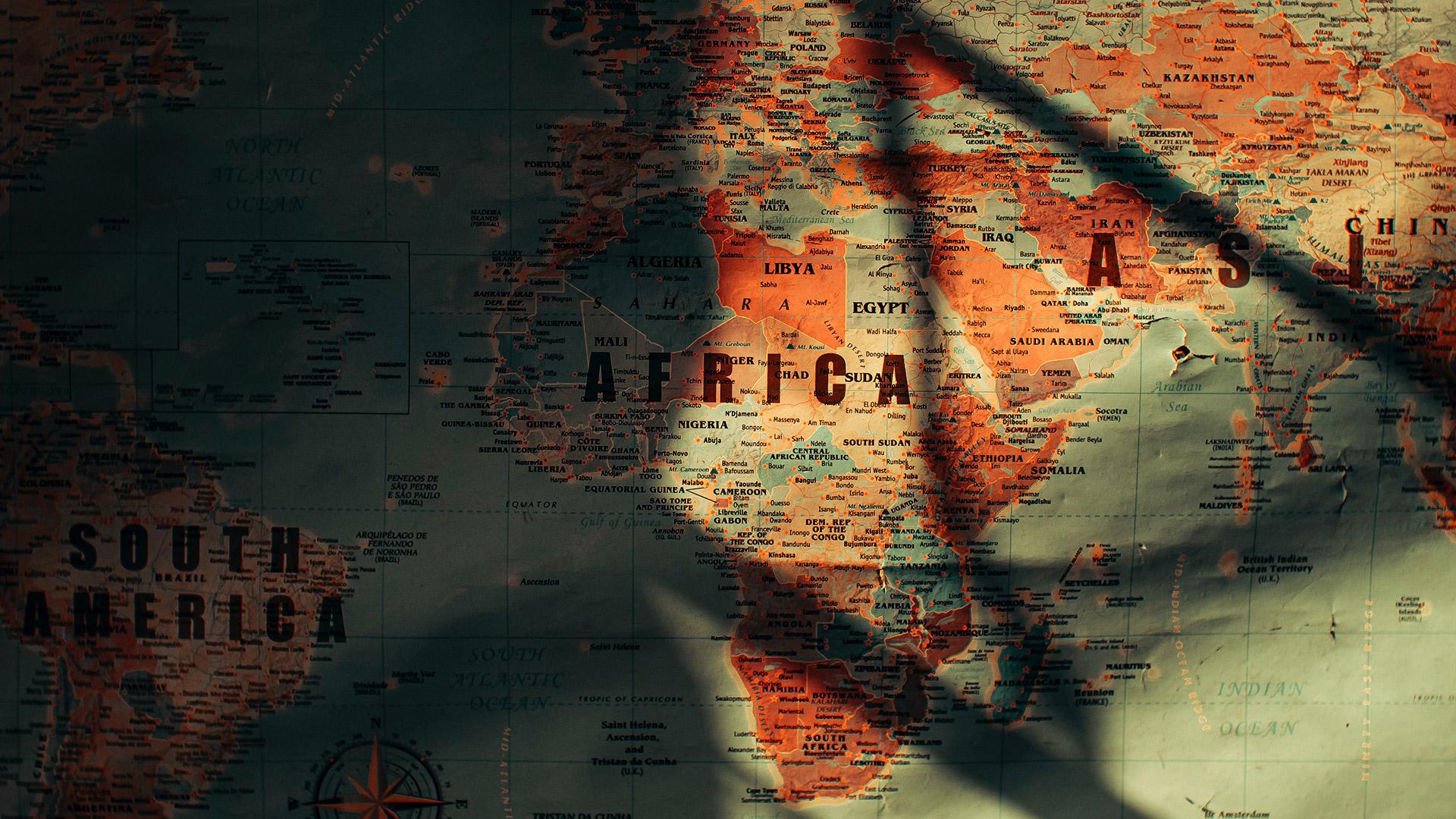 Bina-Qurani-Peran-Indonesia-Dalam-Konferensi-Asia-Afrika