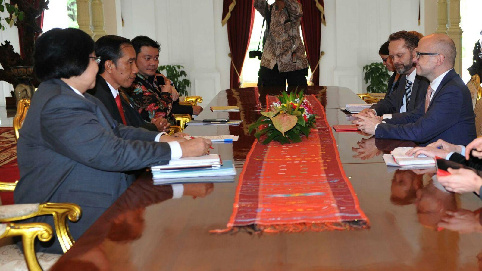 Bina-Qurani-Peran-Indonesia-Dalam-Perdamaian-Dunia-Melalui-Hubungan-Internasional