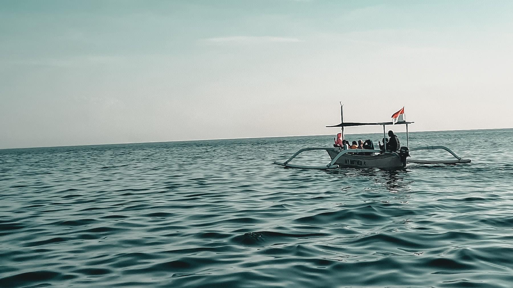 Bina-Qurani-Pulau-Terbesar-di-Indonesia