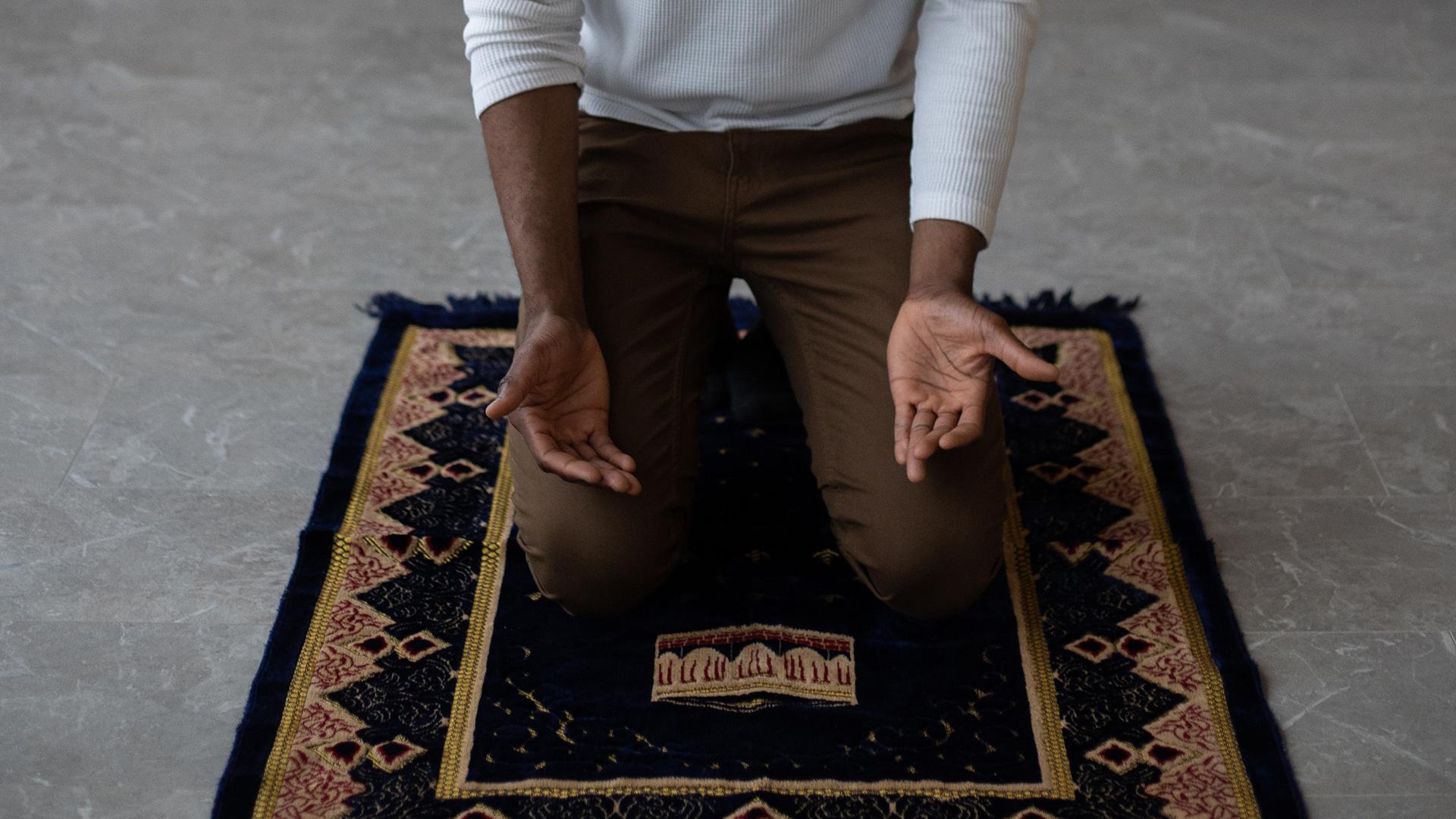Bina-Qurani-Rahmatan-Lil-Alamin
