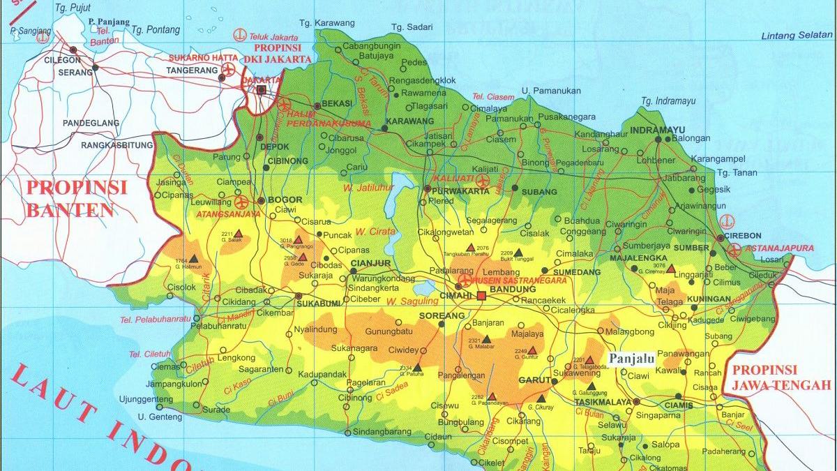 Bina-Qurani-Sejarah-Jawa-Barat